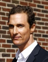Focus Features Acquires HIV/AIDS Drama 'Dallas Buyers Club' Starring Matthew McConaughey