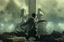 The first trailer for Netflix's Spectral is Black Hawk Down meets Ghostbusters
