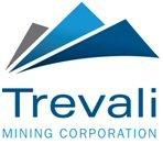 Trevali Enters Into a US$20-Million Working Capital Facility With Glencore International for Santander Mine