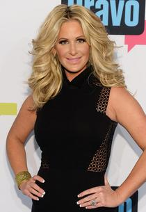 Kim Zolciak | Photo Credits: Dimitrios Kambouris/Bravo/Getty Images