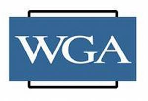 WGA's New Media Nominees Include 'Dexter,' 'Walking Dead' Projects
