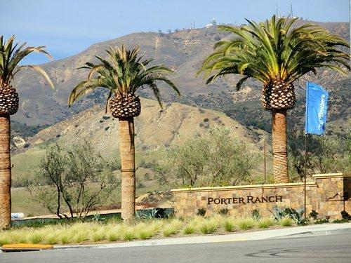 What Happens in Porter Ranch Now That the Enormous Gas Leak is Finally Plugged?