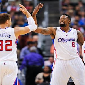 Minnesota Timberwolves vs. Los Angeles Clippers - Head-to-Head