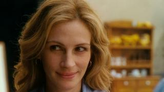 Eat Pray Love: Don't Listen (TV Spot)