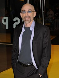 Watchmen star Jackie Earle Haley is tipped for a role in RoboCop