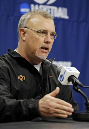 Oklahoma St.-Purdue Preview