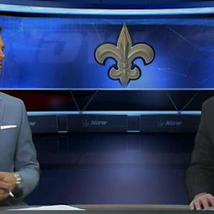 2015 Draft Grade: New Orleans Saints