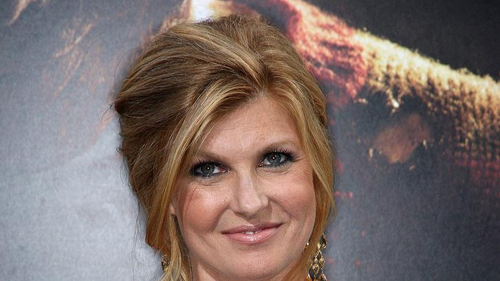 A Nightmare on Elm Street LA Premiere 2010 Connie Britton