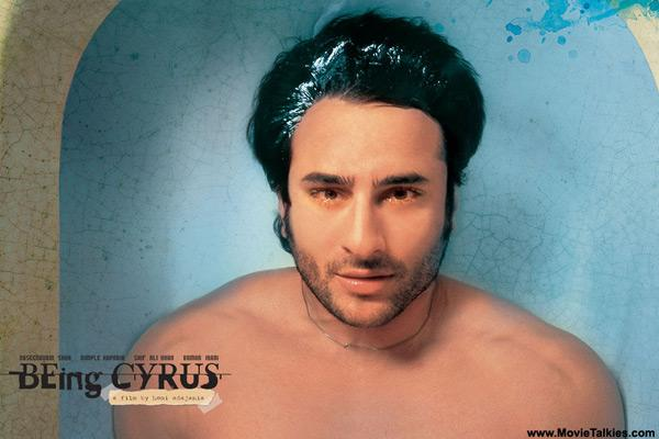 Many looks of Saif Ali Khan