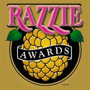 Razzie Nominations: 'Twilight' Finale, Adam Sandler, Tyler Perry