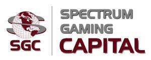 Spectrum Gaming Capital, LLC, Announces Adam Steinberg, Gaming Industry Investment Analyst, Joins Banking Team