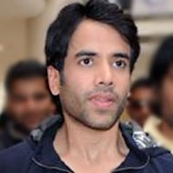 Tusshar Kapoor Denied Entry In Casino As Security Thought He was Underage!