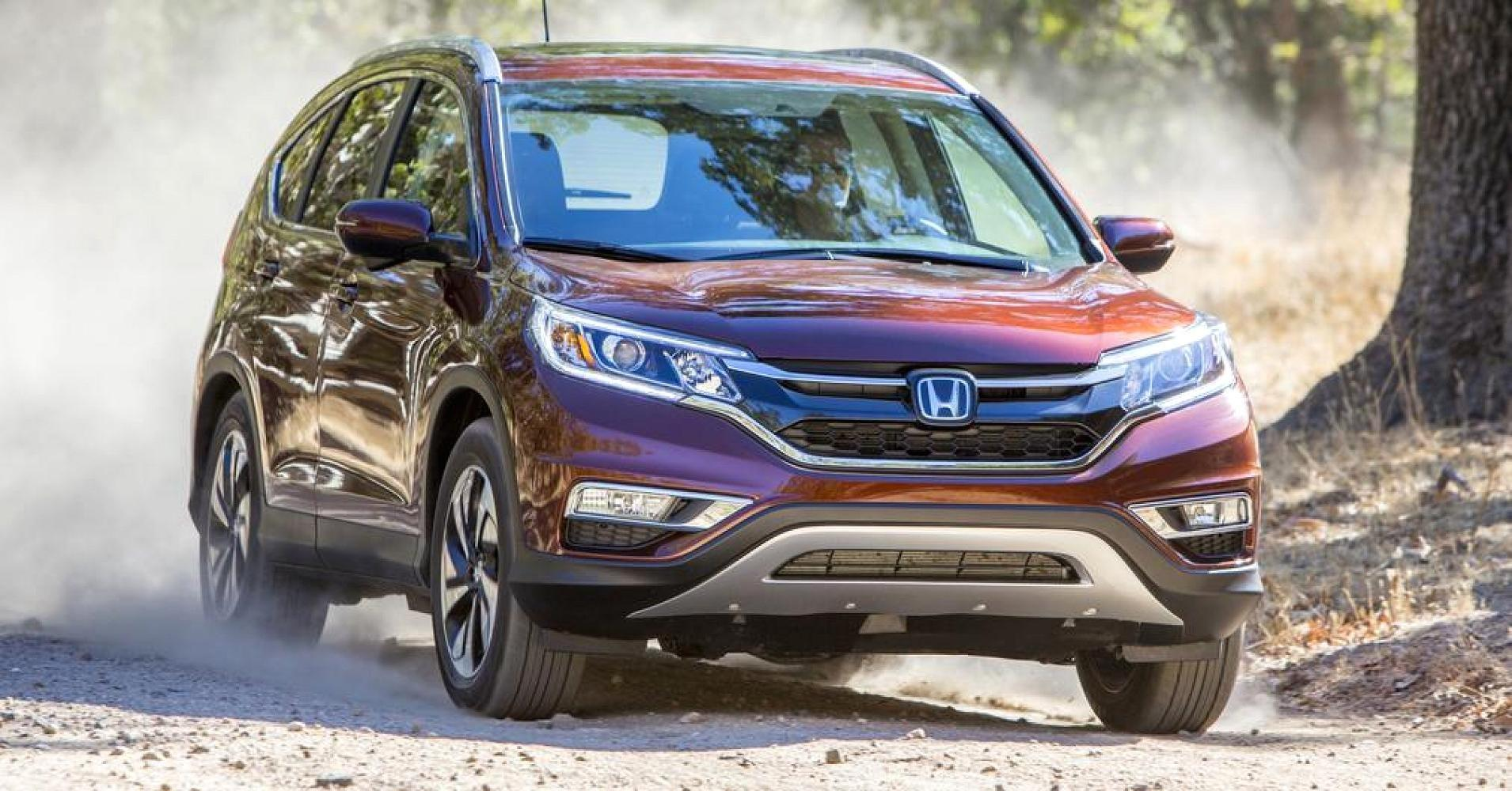 'Safest' cars list almost doubles for 2015