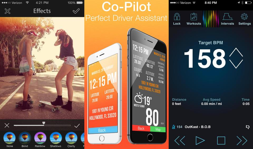 8 awesome paid apps you can download for free right now