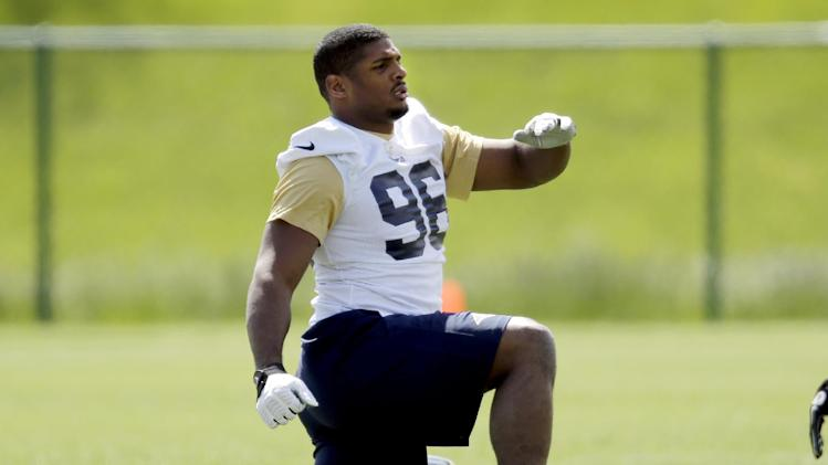 Michael Sam documentary with Oprah put on hold
