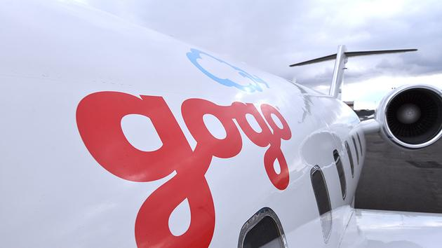 Gogo is the leading inflight internet and entertainment provider. Find out more about our products and services for both airlines and travelers.