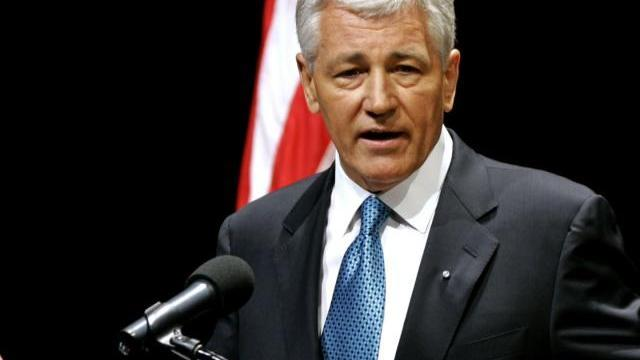 Eye Opener: Chuck Hagel to be nominated as Defense Secretary