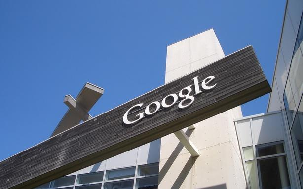 Google Fails to Convince People That Google+ Is Popular, Again