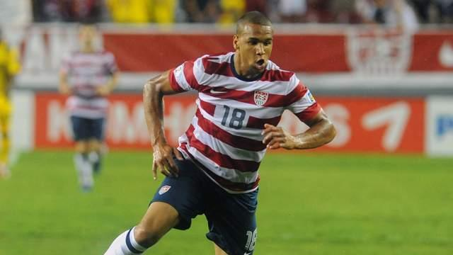 Alex Labidou: Predicting the U.S. 2013 Gold Cup roster