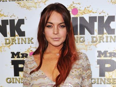 Lohan Lawyer: Latest Case 'May Not Move Forward'