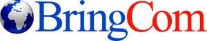 BringCom Awarded Contract by Harris CapRock to Supply Internet Access to U.S. Facility in Djibouti