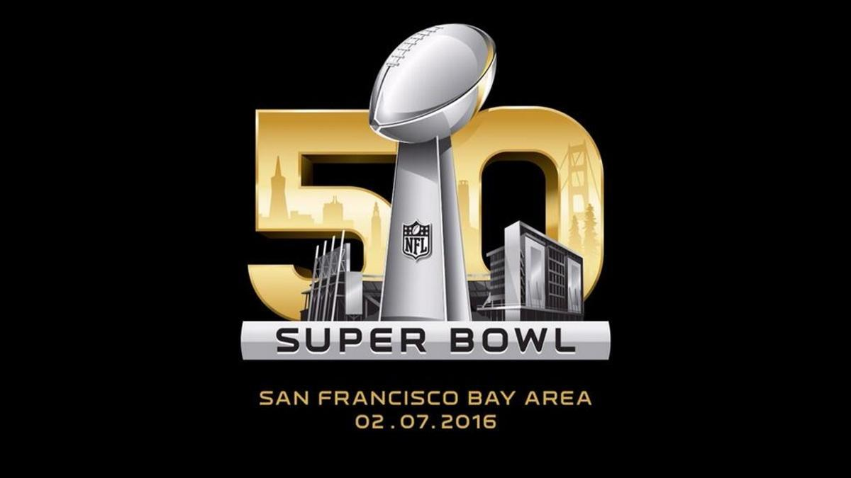 How to watch Superbowl 50 Online
