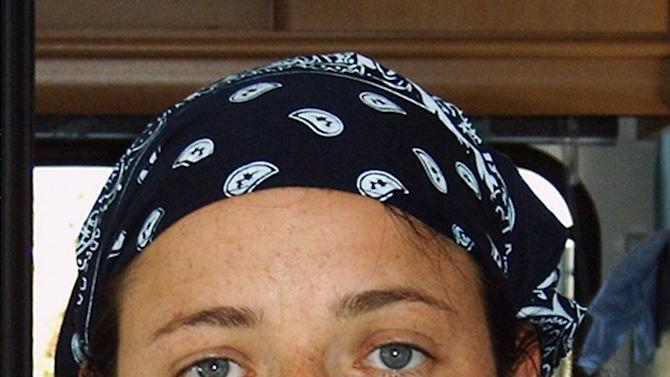 The 2004 photograph provided by German federal criminal investigation office BKA shows terror suspect Beate Zschaepe.  A senior German judge has rejected calls to give the public greater access at the trial of the woman suspected of involvement in a seven-year far-right murder spree. Authorities say Beate Zschaepe is the sole surviving member of a neo-Nazi trio that allegedly killed nine men and a policewoman between 2000 and 2007. Karl Huber told Munich's Sueddeutsche Zeitung in an interview published Saturday Feb. 2, 2013  that German law doesn't allow proceedings to be shown in overflow rooms used in trials such as that of Norwegian confessed mass killer Anders Behring Breivik last year. (AP Photo/hopd/BKA)