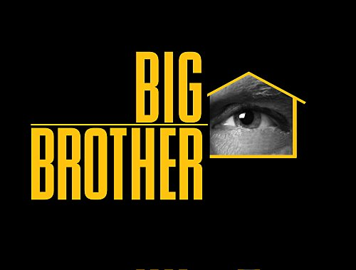 CBS Sues ABC Over 'Big Brother'-Like&nbsp;&hellip;