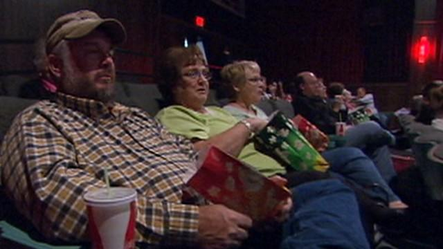 13 Things Movie Theater Employees Won't Tell You