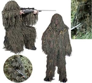 Ghillie Wikimedia