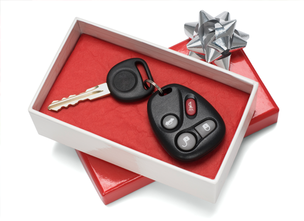 Cheap cars you shouldn't get your teen driver for the holidays