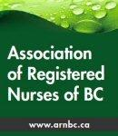 B.C. Nursing Associations Push for Better Primary Care Reform