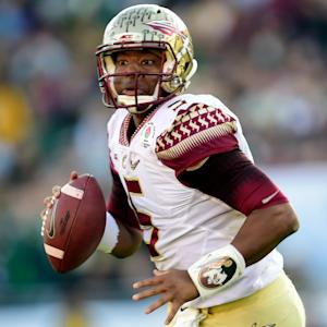 QB Draft Doppelgangers: Jameis Winston Is?