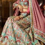 pakistani-bridal-lehenga-tremendous-collection (4)