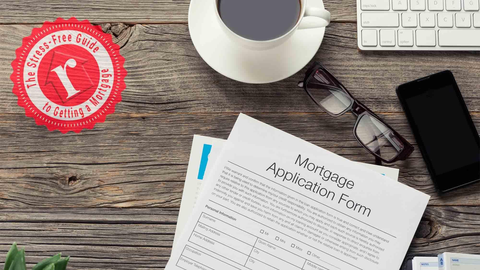 Why Mortgage Pre-Approval Matters: A Guide for Home Buyers