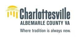 """Charlottesville Named """"Best Medium Town"""" by Blue Ridge Country Magazine's Readers"""