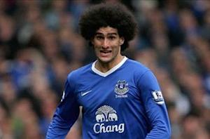Macari: Sign Fellaini not Fabregas