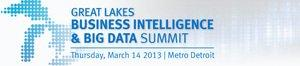 WIT Inc. to Host Michigan and Ohio's First Business Intellience and Big Data Summit