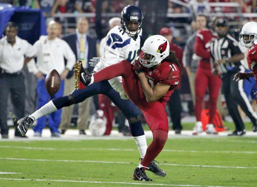 Arians says he's leaning to starting QB Thomas against 49ers