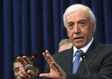 Iraqi Kurdistan minister says no link between oil sales and Islamic State