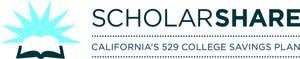 Treasurer Lockyer Announces ScholarShare College Savings Plan Reaches Record $5 Billion