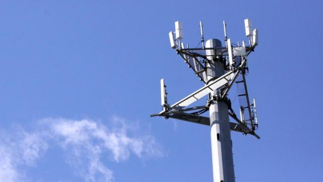 Mobile LTE subscribers expected to double by 2014