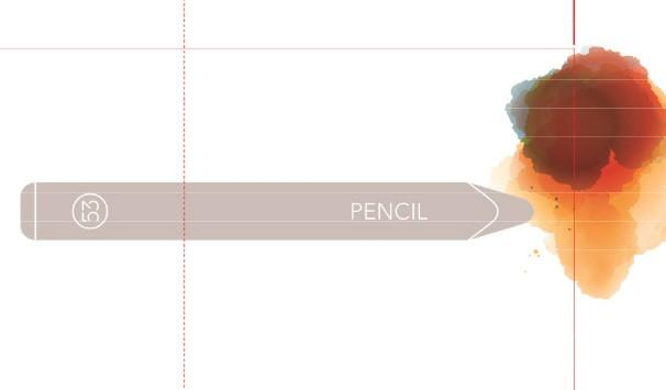 Pencil on Paper meet the stylus for FiftyThree's popular iPad sketching app