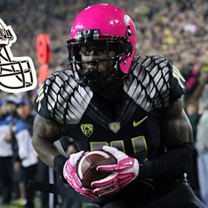 2015 NFL Draft: Browns pick Ifo Ekpre-Olomu at No. 241