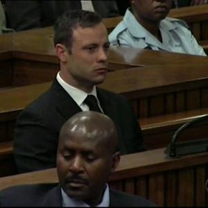 Pistorius found guilty of manslaughter, but will he serve time?