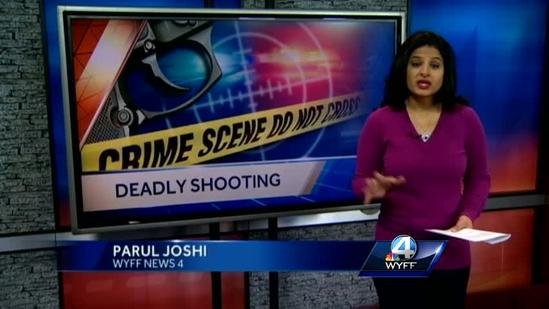 Deputies: One person found dead in home