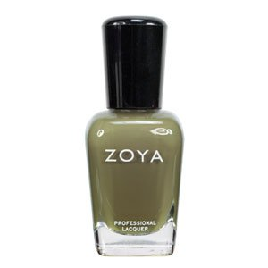Zoya Nail Polish In Dree