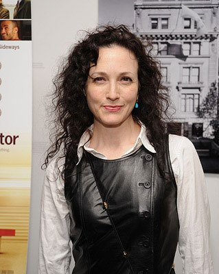 Bebe Neuwirth at the New York City premiere of Overture Films' The Visitor – 04/01/2008 Photo: Dimitrios Kambouris, WireImage.com