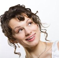 Wedding Hairstyle Tips for Brides with Short Hair