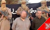 Mali: French Hostage 'Beheaded By Al Qaeda'